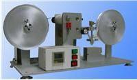 耐磨耗试验机 DZ-6035 RCA