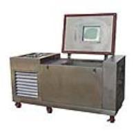 低温耐寒试验机 DZ-3011A