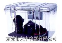 AD-3226型塑料电子防潮箱 AD-3226型塑料电子防潮箱