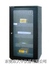 AD-096C型电子防潮箱