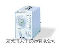 音频信号发生器