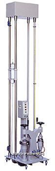 耐水度试验机 DZ-8528