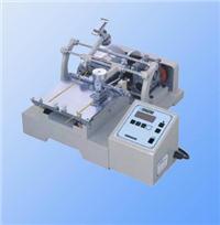 电线印刷体坚牢度试验机 电线印刷体坚牢度试验机