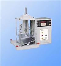 纸管抗压试验机 纸管抗压试验机