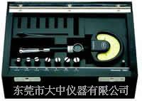 马尔量具-自定心内径仪,小孔径测量仪,大孔径量仪 马尔量具-自定心内径仪,小孔径测量仪,大孔径量仪