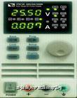 数控直流电源 IT6720