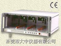 电子负载机框 3300C系列