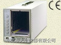 电子负载机框 3302C