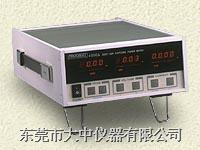 数位化功率表 4010A/4011A