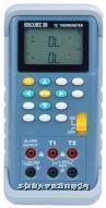 温度测试仪 ESCORT 20