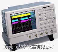 数字荧光示波器 TDS5000