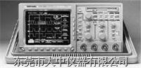 数字存储示波器 TDS460A+XL