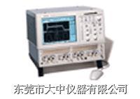 数字取样示波器 TDS8000B