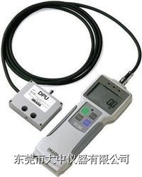 ZPS/Z2S分离传感器型推拉力计 ZPS/Z2S分离传感器型推拉力计