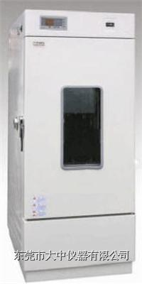 药品稳定性实验箱 药品稳定性实验箱