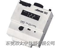 电子式橡胶硬度计  DD2