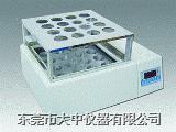 电热消解仪