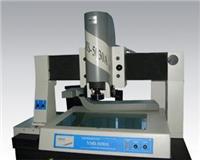 VMS-5030A影像测量仪  VMS-5030A影像测量仪