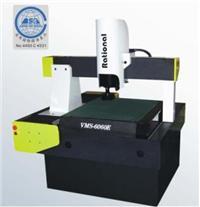 VMS-6060E CNC型影像  CNC影像测量仪系列