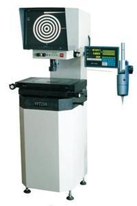 3D光学影像投影仪-VPT系列 VPT系列
