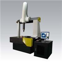 CMS-554C三坐标测量机系列  三坐标测量机CNC型系列