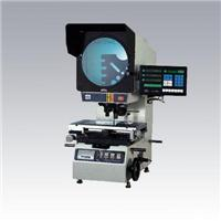 CPJ-3000CZ高精度3物镜投影仪系列  CPJ-3000CZ高精度3物镜投影仪