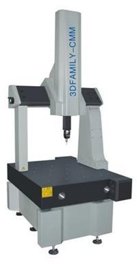 MMF手动三座标测量机 MMF
