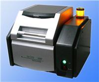 全自动X荧光光谱仪 UX-310
