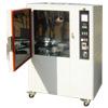 (灯泡式)耐黄变试验机 DZ-3015B