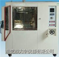 换气式老化试验箱 DZ