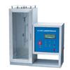 织物阻燃性能测试仪 DZ-8060D