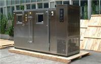步入式高低温试验室 DZ系列