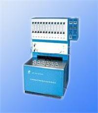 加抑制剂矿物油的氧化特性测定器 DZY-054A