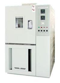 恒温恒湿箱-40~150℃ DZ系列