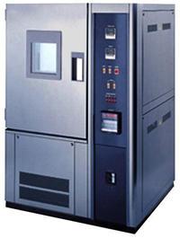 恒温恒湿机-70~150℃ DZ系列