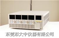 组合式电子负载 组合式电子负载 IT8700