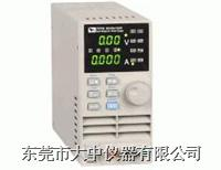 数控电源 IT6721