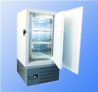 立式超低温保存箱