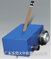 BYK铅笔硬度计 BYK铅笔硬度计PH-5800