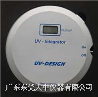 UV 能量计 UV INT-14型能量计