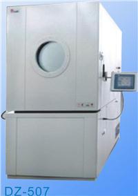 电池高空低压模拟试验箱 DZ-507