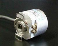 SUMTAK增量式中空型编码器IRH321-1024-002 IRH321-1024-002(旧款IRH320-1024-002替代型号)