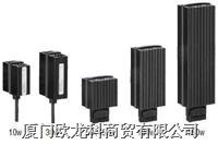 小功率空氣加熱器 HG14003.0-00/14005.0-00/14007.0-00/14008.0-00