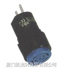 DEMEX U16蜂鸣器 U16-11/U16-12/U16-16
