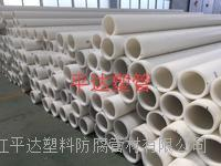 玻纖增強聚丙烯管材 dn20-800mm
