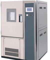 可程式高温箱 THW-4000