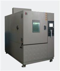 高低温快速温度变化试验箱 KDW