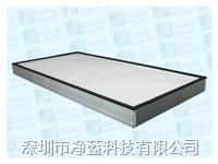 深圳東莞空氣過濾器 1