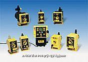 米顿罗LMI电磁计量泵 米顿罗LMI电磁计量泵