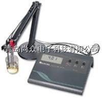 实验室电导?#23460;?SC-170